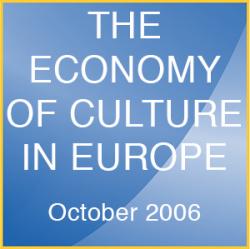 2006economyofculture