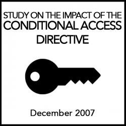 2007conditionalaccess