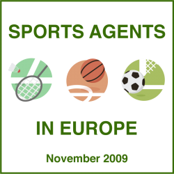 2009sportagents