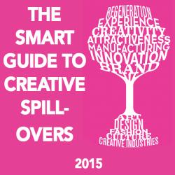 2015creativespillovers