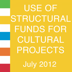 212structuralfunds