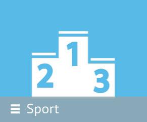 3-Sport