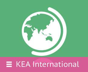 4-International