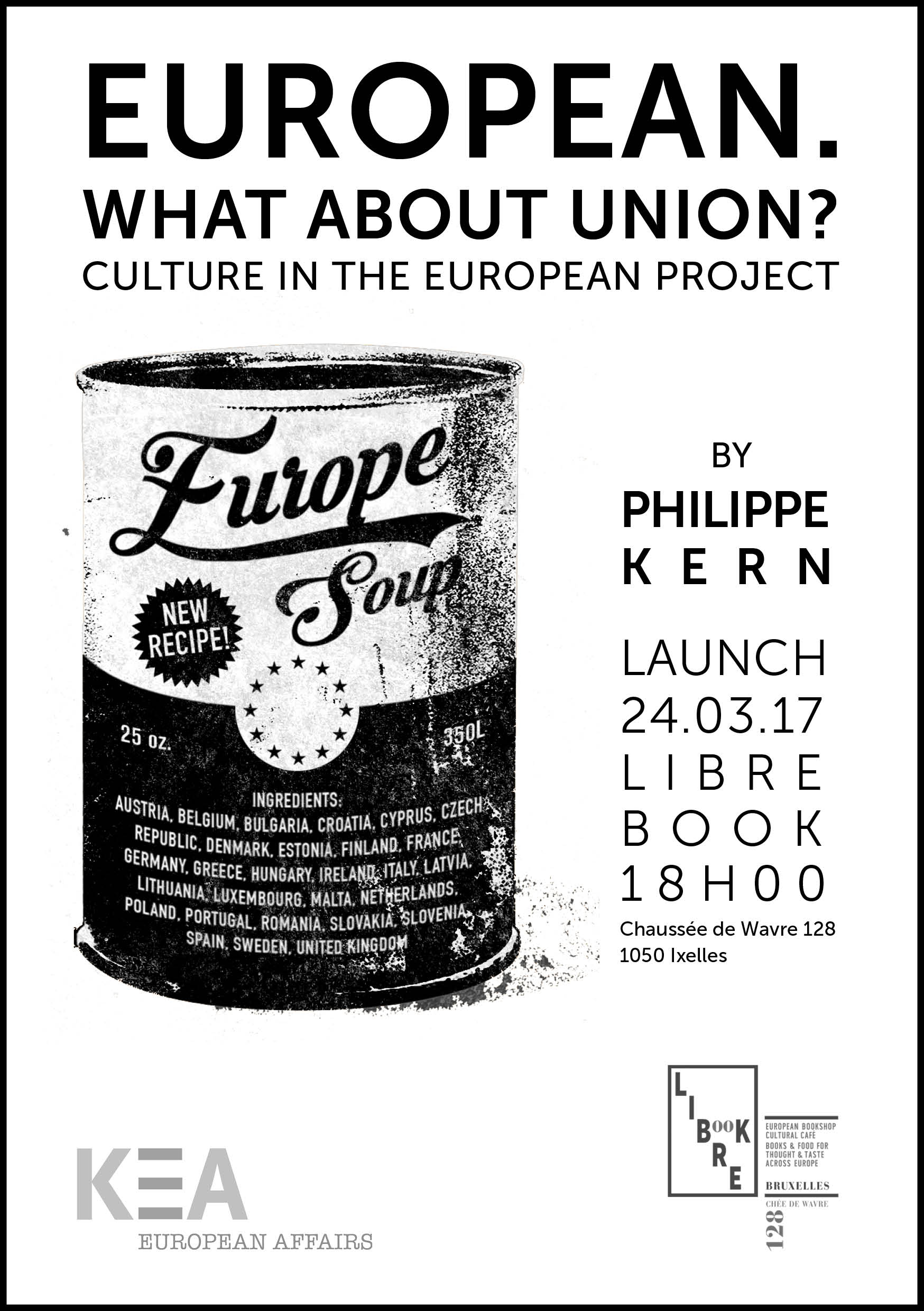 the role and impact of the european union since 1946 15 july 1980 women in south africa, since the turn of the century, have emerged as primary catalysts for protests the role of the role and impact of the european union since 1946 women in the struggle against apartheid 29-11-2017.