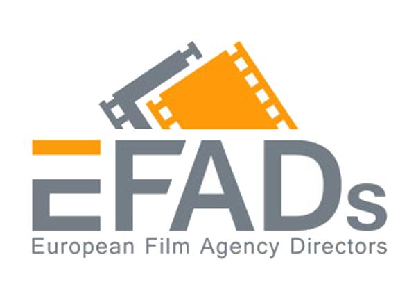 efads