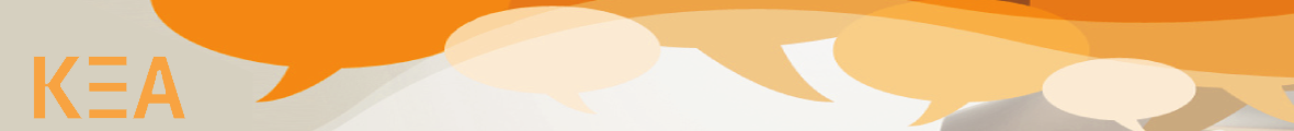 KEA-Blog-Banner-2