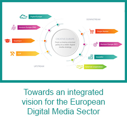 KEA-European-Digital-Media-Sector-5