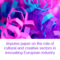 KEA-publication-Impulse-paper-cultural-creative-sectors-innovating-European-industry-1a