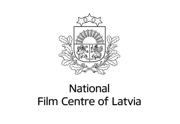 LatvianFilm
