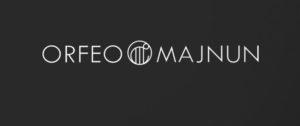 ORFEO-MAJNUN_logo