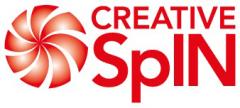 creativespin1