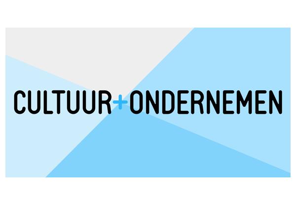CultOndNL