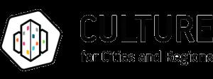 cultureforcitieslogo