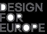 designforeurope