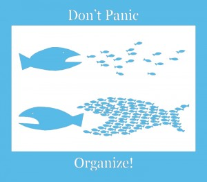 dont-panic-organize