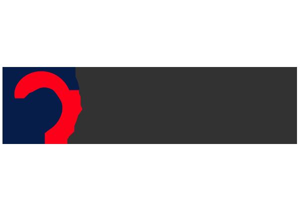 Korean Minstry