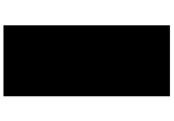 szdpa