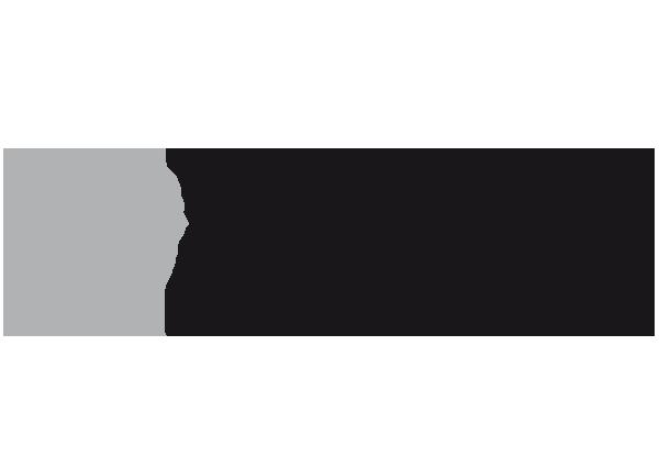 Turkuu